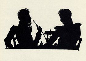 Pushkin_silhouettes_f_medium