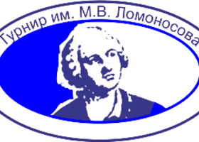 Http--www.perspektiva-omsk.ru-sites-default-files-turlom_logo_small_medium